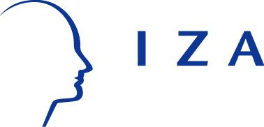 (c) 2013 IZA