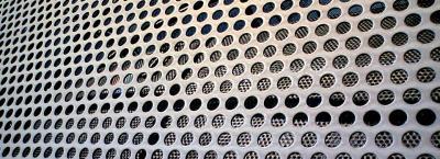 circle-mesh_1920_700_75_s_c1